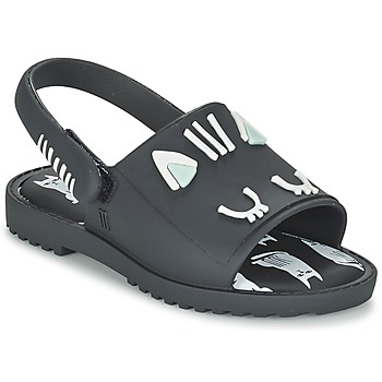 Sandaler Melissa MIA FABULA