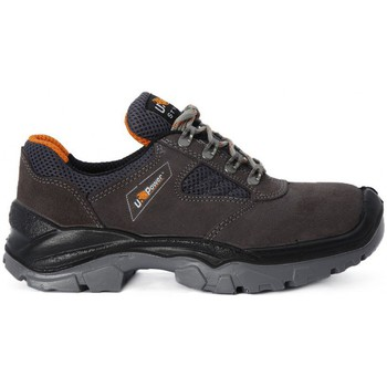 Skor Herr Sneakers U Power TUDOR S1P SRC Multicolore