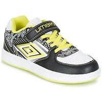 Sneakers Umbro COGAN