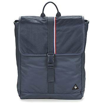 Väskor Ryggsäckar Le Coq Sportif VILIOTE Marin