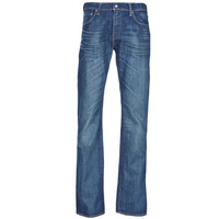 textil Herr Bootcutjeans Levi's 527 LOW BOOT CUT O0769