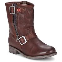Boots Nobrand FISCHERIES