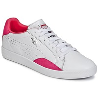 Sneakers Puma WNS MATCH LO BASIC.W