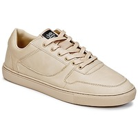 Skor Herr Sneakers Sixth June SEED ESSENTIAL Beige