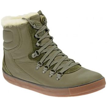 Skor Dam Höga sneakers FitFlop