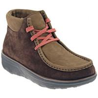 Skor Dam Boots FitFlop