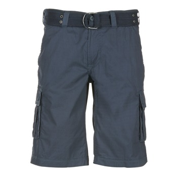 textil Herr Shorts / Bermudas Teddy Smith SYTRO Marin