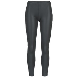 textil Dam Leggings adidas Originals LEGGINGS Svart