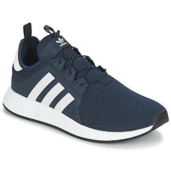 Skor Sneakers adidas Originals X_PLR Blå