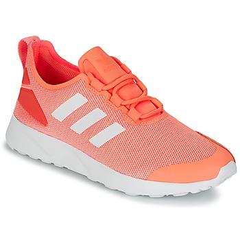 Skor Dam Sneakers adidas Originals ZX FLUX ADV VERVE W Sol / Blank