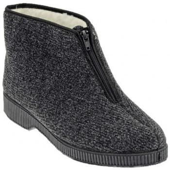 Skor Herr Boots Davema