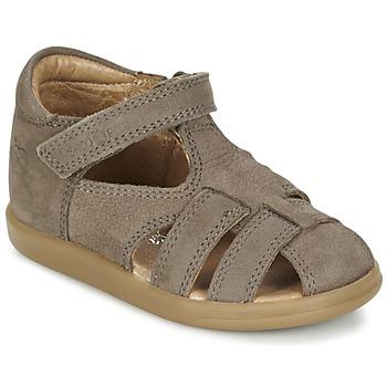 Sandaler Shoo Pom PIKA BOY