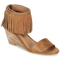 Skor Dam Sandaler LPB Shoes NADIA Kamel