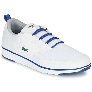 Sneakers Lacoste L.IGHT 117 1