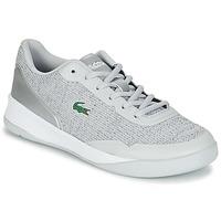 Skor Dam Sneakers Lacoste LT SPIRIT 117 3 Grå