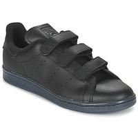 Sneakers adidas Originals STAN SMITH CF
