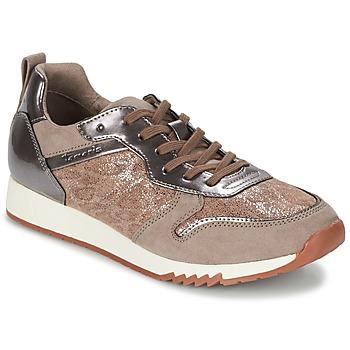 Skor Dam Sneakers Tamaris ROUFO