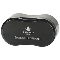 Accessoarer Skovård Famaco Eponge lustrante incolore Färglös