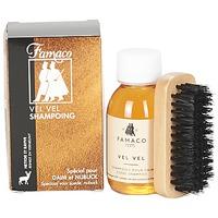 Accessoarer Skovård Famaco Flacon shampoing
