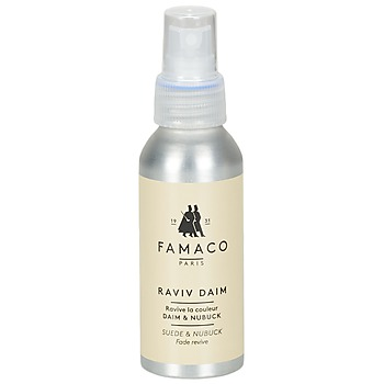 Accessoarer Skovård Famaco Flacon spray