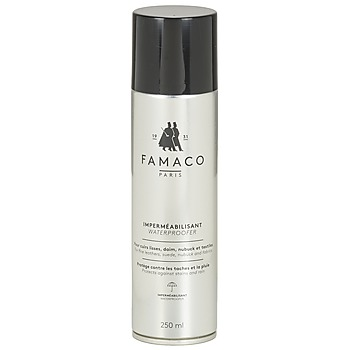 Accessoarer Impregneringsmedel Famaco Aérosol Imperméabilisant 250 ml