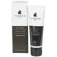 Accessoarer Skokräm Famaco Tube applicateur cirage incolore 75 ml Färglös