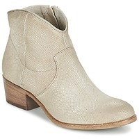 Boots Mjus DONELLA