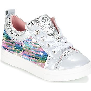 Skor Flick Sneakers Acebo's SUKI Flerfärgad