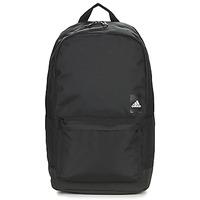 Väskor Ryggsäckar adidas Performance A.CLASSIC Svart