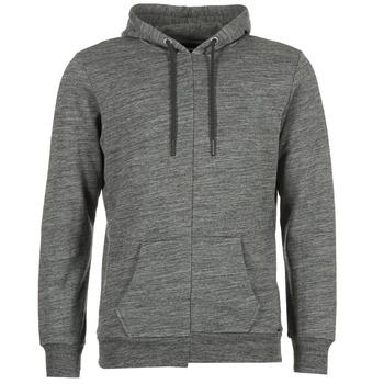 textil Herr Sweatshirts Diesel S RENTALS Grå