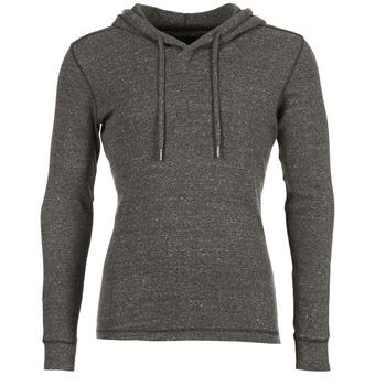 textil Herr Sweatshirts Diesel T BUSH Grå