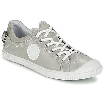 Skor Dam Sneakers Pataugas BOHEM/N F2C Grå
