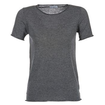 T-shirts Casual Attitude GENIUS