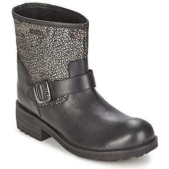 Boots Les Tropéziennes par M Belarbi LUMA