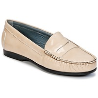 Skor Dam Loafers Arcus DAME