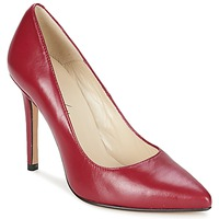 Pumps Betty London IPAH