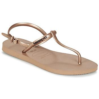 Flip-flops Havaianas FREEDOM