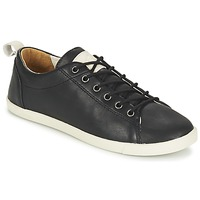 Skor Dam Sneakers PLDM by Palladium BEL Svart