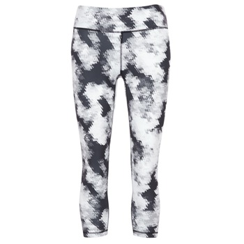 textil Dam Leggings Puma ALL EYES ON ME Grå