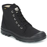 Skor Boots Palladium PAMPA HI ORIG U Svart