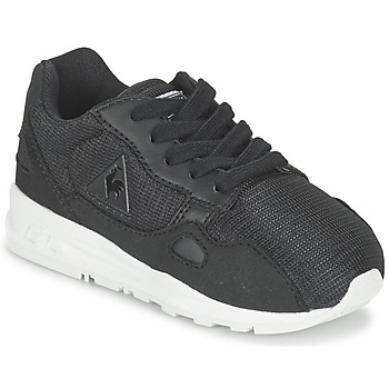 Sneakers Le Coq Sportif LCS R900 INF MESH