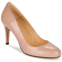 Skor Dam Pumps Betty London ROKOLU