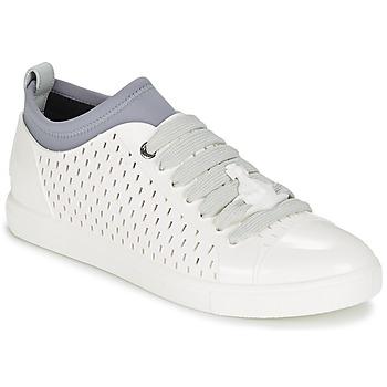 Sneakers Vivienne Westwood ORB ENAMELLED SNKER