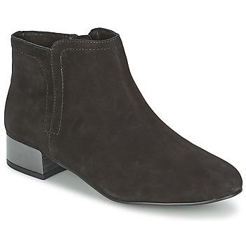 Boots Aldo AFALERI
