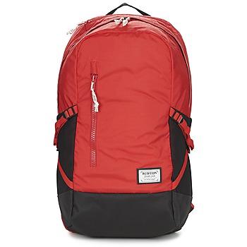 Väskor Ryggsäckar Burton PROSPECT PACK 21L Röd