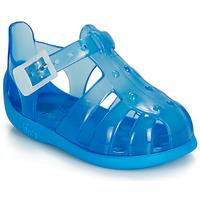 Skor Vattensportskor Chicco MANUEL Blå