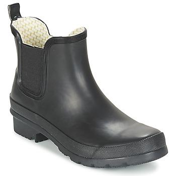 Skor Dam Boots Romika RomiRub10 Svart