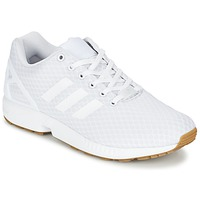 Sneakers adidas Originals ZX FLUX