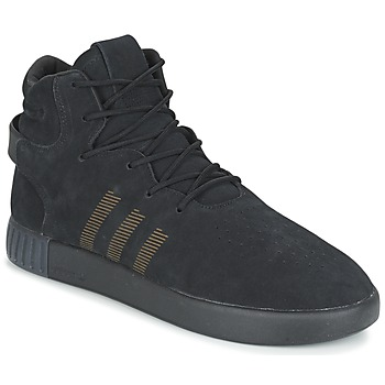 Sneakers adidas Originals TUBULAR INVADER