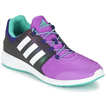 Sneakers adidas Performance S-FLEX K